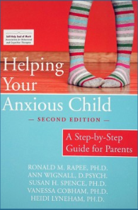 helping-your-anxious-child