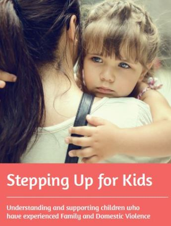 stepping-up-for-kids